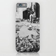 Flight 2 Slim Case iPhone 6s