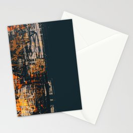 1618 Stationery Cards