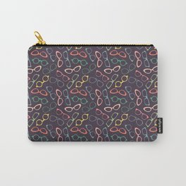 Sunnies Carry-All Pouch