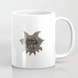 Pippin head Coffee Mug