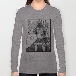 The Varangian Long Sleeve T-shirt