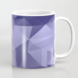 Vertices 10 Coffee Mug