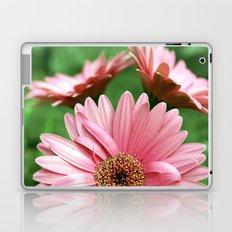 Pinky Li Laptop & iPad Skin