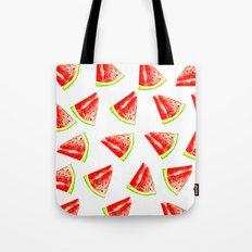 Summer Fun 2 Tote Bag