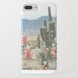Decor iPhone Case