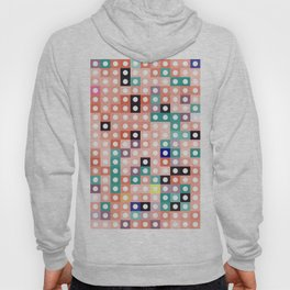 square dance Hoody