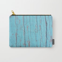 Kissed by salty water Carry-All Pouch