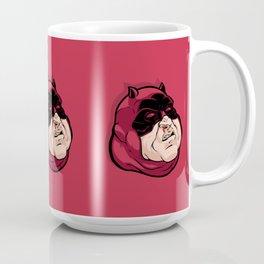 Darefat Coffee Mug