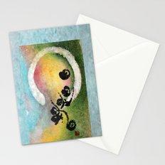 Nichi nichi kore kōnichi (日々是好日) ZEN Stationery Cards