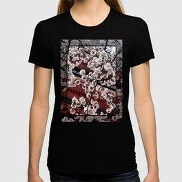 Destiny (Japan) T-shirt