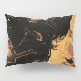 Caramel Pillow Sham