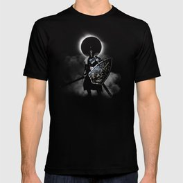 Knight of Faraam T-shirt
