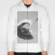 design surf Hoody