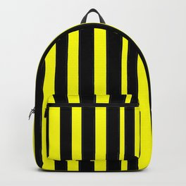 Strips 6-line,band,striped,zebra,tira,linea,rayas,rasguno,rayado. Backpack