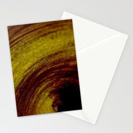 linea naturale Stationery Cards