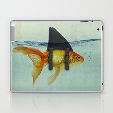 BRILLIANT DISGUISE 02 Laptop & iPad Skin