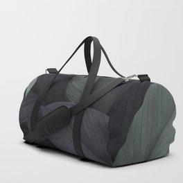 Nature Duffle Bag