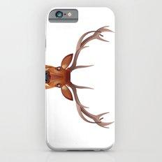 Stag iPhone 6s Slim Case