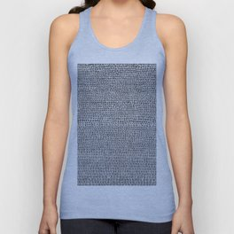 ' Only I Know What It Meanz ' By: Matthew Crispell  Unisex Tank Top
