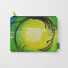 New Galaxy Carry-All Pouch