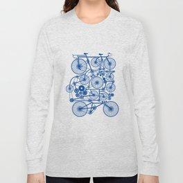 Ultrabike Long Sleeve T-shirt