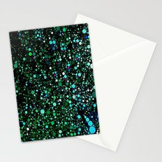 :: Proud Peacock :: Stationery Cards