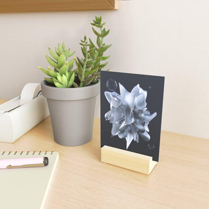 06/03/2020 Mini Art Print