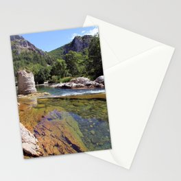 CantaRana Stationery Cards