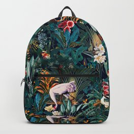 Beautiful Forest III Backpack