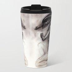ALIEN - Xenomorph Travel Mug