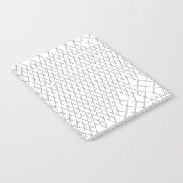 Stitch 2 Notebook