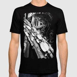 The Lizard T-shirt