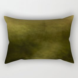 Spirit Voices Rectangular Pillow