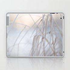 Beautiful Winter Morning Laptop & iPad Skin