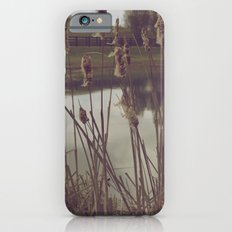 Sway Slim Case iPhone 6s