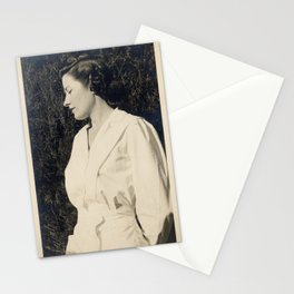 Nurse Bea Stationery Cards