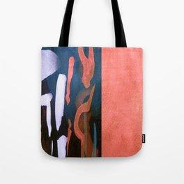 FG 02 Tote Bag
