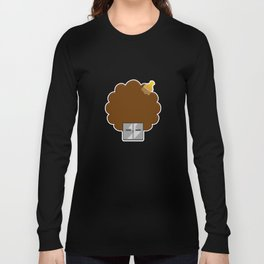 YO.SB! Long Sleeve T-shirt