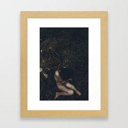 _MG_0211 Framed Art Print