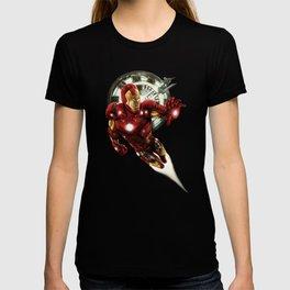 ea39fcf0 Definition T Shirts | Society6