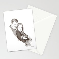 Bubele Stationery Cards