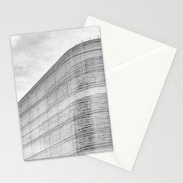 Forum Confluentes Stationery Cards