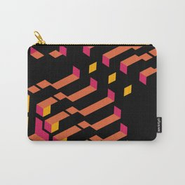 Funky / Hầm hố Carry-All Pouch