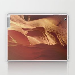 Antelope Canyon 2 Laptop & iPad Skin