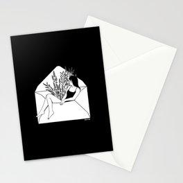 Dear Heartbreaker Stationery Cards