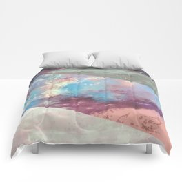 Consequence Comforters