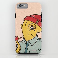 Ned Tough Case iPhone 6s
