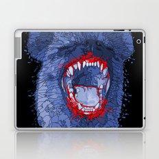 Vicious Laptop & iPad Skin