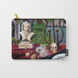 Relics Carry-All Pouch