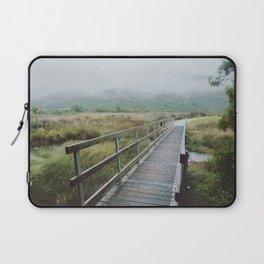 Abel Tasman Laptop Sleeve